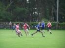 Templenoe U21 V Rathmore U21_3