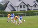Cahill Cup semi final, Templenoe B V Annascaul B_2