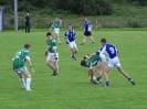 Club U21 Championship, Templenoe V Milltown/Castlemaine_1
