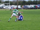 County Novice Football Championship Rd1, Listry V Templenoe_3