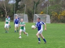 County Novice Football Championship Rd1, Listry V Templenoe_2