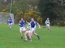County Novice Football Championship Rd1, Listry V Templenoe_4