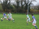 County Novice Football Championship Rd1, Listry V Templenoe_1