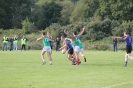 County SFC, Kenmare District V St Michaels Foilmore_2