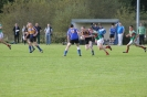 County SFC, Kenmare District V St Michaels Foilmore_3
