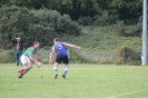 County SFC, Kenmare District V St Michaels Foilmore_4