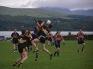 County U21FC, Kenmare District V Dr Crokes_4