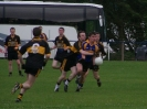 County U21FC, Kenmare District V Dr Crokes_3