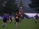County U21FC, Kenmare District V Dr Crokes_1