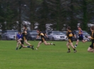County U21FC, Kenmare District V Dr Crokes_2