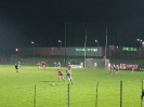 Div2 County Minor League Final 2012, Templenoe / Tuosist V Dingle_2