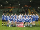Div2 County Minor League Final 2012, Templenoe / Tuosist V Dingle_4