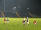 Div2 County Minor League Final 2012, Templenoe / Tuosist V Dingle_3