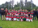 Div3, East Kerry U14 League, Templenoe / Tuosist V listry_1