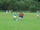 Div3, East Kerry U14 League, Templenoe / Tuosist V listry_2