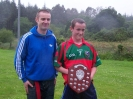 Div3, East Kerry U14 League, Templenoe / Tuosist V listry_3