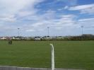 Div4, County JFL, Glenbeigh V Templenoe_6