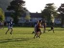 Div4, County JFL, Glenbeigh V Templenoe_5