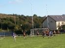 Div4, County JFL, Glenbeigh V Templenoe_4