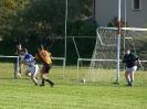 Div4, County JFL, Glenbeigh V Templenoe_3