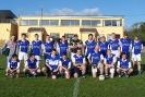 Div4, County JFL, Glenbeigh V Templenoe_1