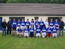 Div5, County U16 Templenoe / Tuosist Team_1