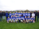 Div7, U14 County League Final, Templenoe / Tuosist V Fossa_1