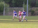 Div7, U14 County League Semi Final, Templenoe / Tuosist V Kilgarvan_1