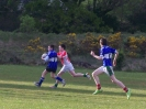 Div7, U14 County League Semi Final, Templenoe / Tuosist V Kilgarvan_2