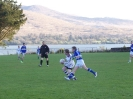 Div7, U14 County League, Templenoe / Tuosist V Cromane_3