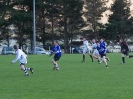 Div7, U14 County League, Templenoe / Tuosist V Cromane_4