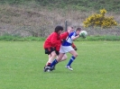 Div7, U14 County League, Templenoe / Tuosist V Fossa_4