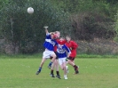 Div7, U14 County League, Templenoe / Tuosist V Fossa_1