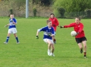 Div7, U14 County League, Templenoe / Tuosist V Fossa_3