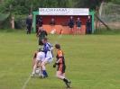 Div 4 County SFL, Sneem / Derrynane v Templenoe_1