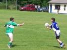 Div 4 County SFL, Templenoe V Na Gaeil_3