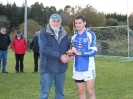 Finnegan Cup Final 2012_1