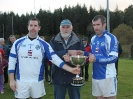 Finnegan Cup Final 2012_2