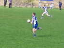 South Kerry League, Templenoe V Skellig Rangers_1