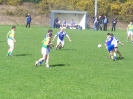 South Kerry League, Templenoe V Skellig Rangers_2