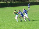 South Kerry League, Templenoe V Skellig Rangers_3