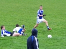 South Kerry League, Templenoe V St Marys_1