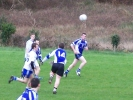 South Kerry League, Templenoe V St Marys_3