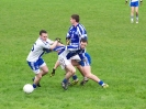 South Kerry League, Templenoe V St Marys_2