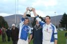 Spillane Cup Final_2