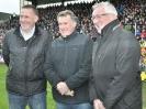 1987 - 2012 Kenmare District Jubilee Team_4