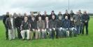 1987 - 2012 Kenmare District Jubilee Team_2