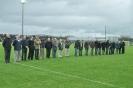 1987 - 2012 Kenmare District Jubilee Team_3