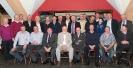 1987 - 2012 Kenmare District Jubilee Team_1