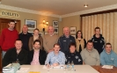 2012 Templenoe Officers_1